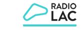 logo_barre-3